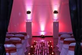 Pipe And Drape Rental Seattle Party Equipment Rentals In Federal Way Wa For Weddings And