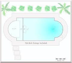 swimming pool sale roman diagram loversiq