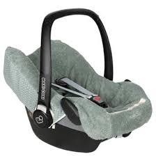 housse pour siege auto bebe housse pour siège auto bébé antwerp koeka webshop