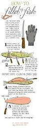 best 20 how to fish ideas on pinterest fishing tips bass