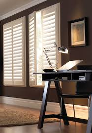 interior vinyl shutters canada with lowes vinyl shutters exterior full size of interior vinyl shutters at lowes plantation shutters vinyl vinyl or wood shutters paint