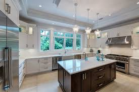 Kitchen Cabinets Langley Bc Design Ideas For Kitchen Sink Windows Innotech Windows U0026 Doors