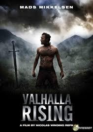 Valhalla Rising (2009) izle