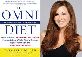 diet review archives find best diet com