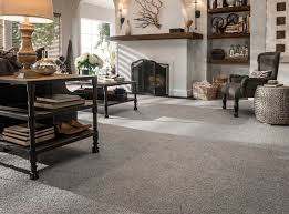 frequently asked flooring questions shaw floors