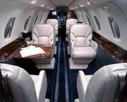 Cessna Citation X Interior Citation X Private Jet Charters Sales And Leasing
