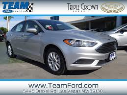 ford fusion 2010 price results for 2010 ford fusion se black see