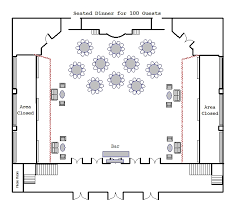 ballroom floor plan ballroom floor plans venue floor plans 583 park avenue