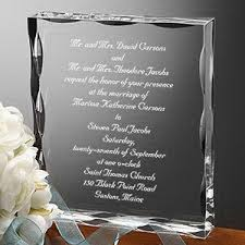 Engraved Wedding Invitations Personalized Wedding Invitations All About Wedding