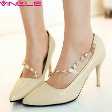 wedding shoes size 11 online get cheap size 11 wedding shoes aliexpress alibaba
