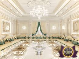 perfect arabic majlis interior design for latest home interior