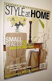 Home Decor Magazines Toronto Home Decor Magazines Canada Top The Most Read Photo Pic Interior