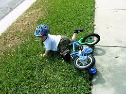 Bike Meme - bike fall memes memeshappen