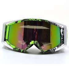 rockstar motocross goggles online get cheap mx dirtbike aliexpress com alibaba group