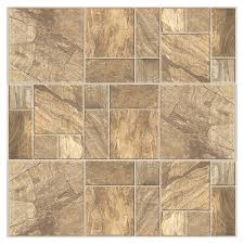 Laminate Floor Tips Shop Armstrong Nature U0027s Gallery Tuscany Canyon Laminate Flooring