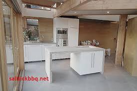 meuble bar de cuisine meuble bar cuisine fait maison pour idees de deco de cuisine best