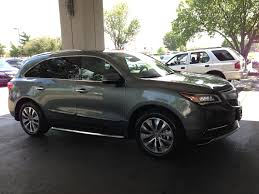 jeep acura acura mdx forum acura mdx suv forums view single post please