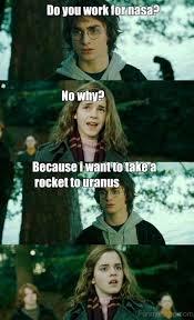 Hary Potter Memes - 52 top harry potter memes