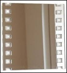 Home Cinema Decorating Ideas Decorating Theme Bedrooms Maries Manor Movie Themed Bedrooms