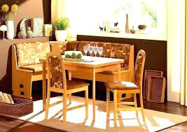 breakfast nook table with bench breakfast nook table with bench download this picture here walmart