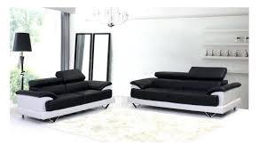 Natuzzi Sofa Sale White Leather Sofas On Sale Cheap Sofa Ikea Malaysia 3260 Gallery