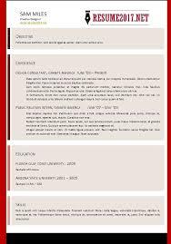 Resume Online Creator by Best 25 Free Online Resume Builder Ideas On Pinterest Online