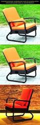 Chaise Lounge Plans Chaise U Chaise Lounge Woodworking Plan Outdoor Double Plans