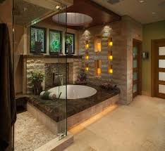 spa bathroom design 401 best bathroom design ideas images on bathroom