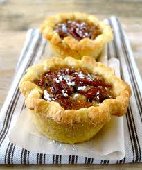 steffens hobick dish pecan pies pie recipes for