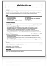 free resume maker resume builder army franklinfire co