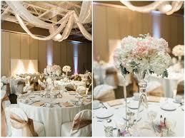 sarah u0026 lee oshkosh convention center wedding u0026 senior