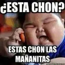 Funny Spanish Meme - birthday funny spanish memes funny best of the funny meme