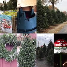 dean u0026 don u0027s christmas trees home facebook