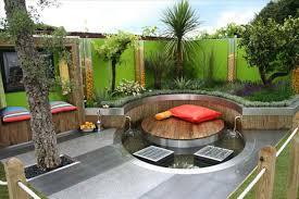 on pinterest best simple backyard makeover ideas modern backyard