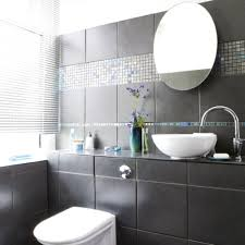 moderne badezimmer fliesen grau badezimmer fliesen grau beige angenehm on moderne deko ideen oder