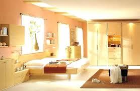 peach bedroom ideas peach color bedroom peach bedroom ideas peach colored bedroom ideas
