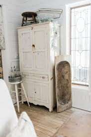 706 best dressers wardrobes dressing tables chests sideboards farmhouse winter white cabinet farmhouse dining roomsfarmhouse