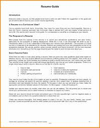 time resume templates time resume template fungram co