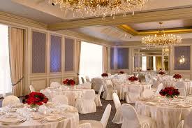 wedding halls in chicago chicago wedding service is a wedding plan planner planning
