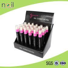 coles nail polish remover non acetone msds u2013 nail ftempo