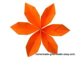 money flowers for origami money flowers