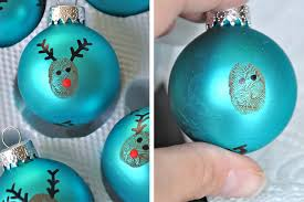 62 easy diy ornaments ideas and inspiration for every