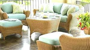 Patio Furniture Clearance Home Depot Home Depot Patio Furniture Clearance Izproxy Info