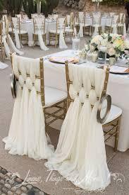 dicas simples para arrumar um salão de festa weddings wedding