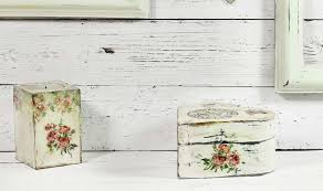 home deco art ltd plain wooden boxes wine boxes tea boxes