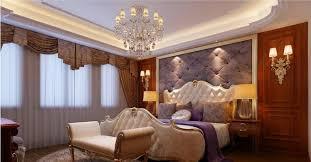 Fingerhut Bedroom Sets Bedroom Bedroom Ideas Kidsthemebedrooms Fingerhut Bedroom