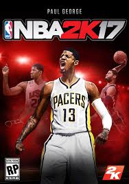 how to fix nba 2k17 errors bugs crashes graphics issues