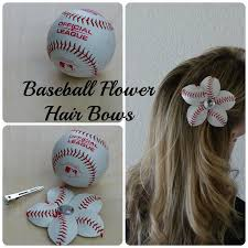 how to make baby hair 25 best flower hair bows ideas on ribbon bows diy