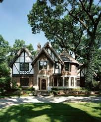 Tutor Style House Remarkable Tudor Design Pictures Best Inspiration Home Design