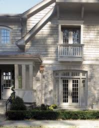 exterior colors materials whited washed shingle siding